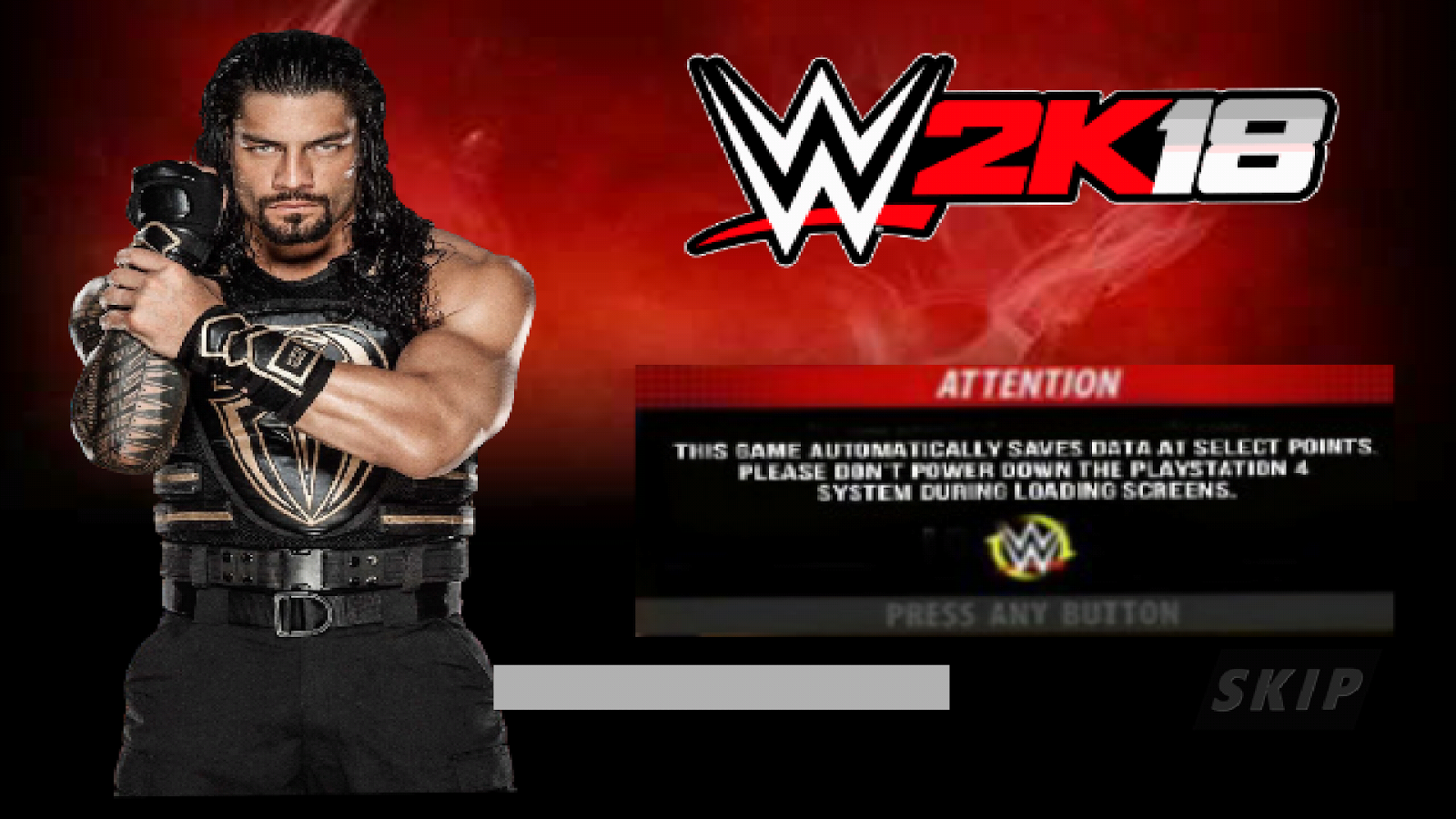 WWE 2K18 - WRESTLING REVOLUTION 3D WWE MOD - Studio Android
