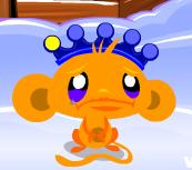 http://www.pencilkids.com/monkeygohappymagicgame.html