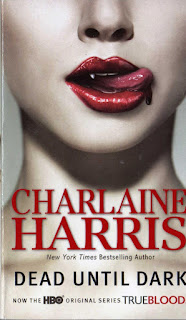 Reviews - Dead Until Dark by Charlaine Harris