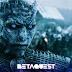 Série que contaria o passado de Game of Thrones é oficialmente cancelada