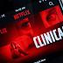 Bijna een derde van Nederlanders heeft Netflix app
