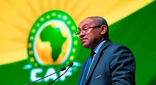 بعد أحداث رادس .. هل ما مصير استخدام الـ (فار) في أمم أفريقيا 2019 ؟