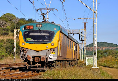 RailPictures.Net (368)
