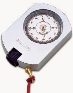 kompas suunto kb 14 Murah dan bergaransi1 thn di PT INDOSURTA
