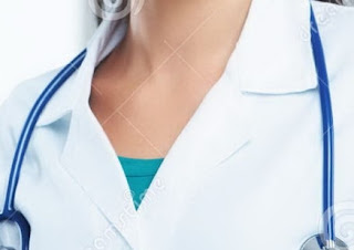 dokter spesialis orthopaedi