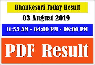 dhankesari, dhankesari today result, lottery sambad today result, lottery sambad, nagaland lottery result, nagaland lottery, west bengal lottery