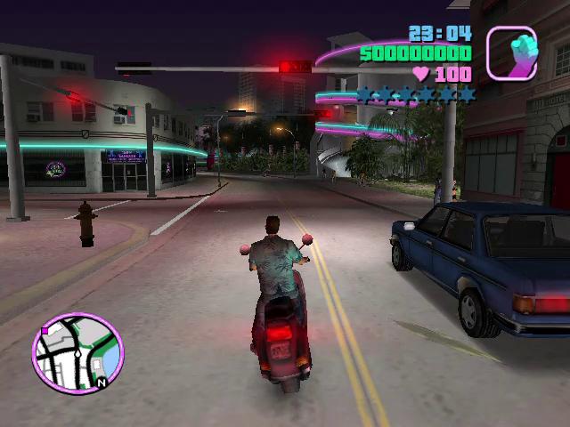 gta vice city game download pc laptop windows 7