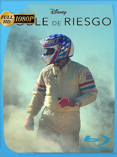 Doble de riesgo (Stuntman) (2021) HD [1080p] Latino [GoogleDrive] PGD