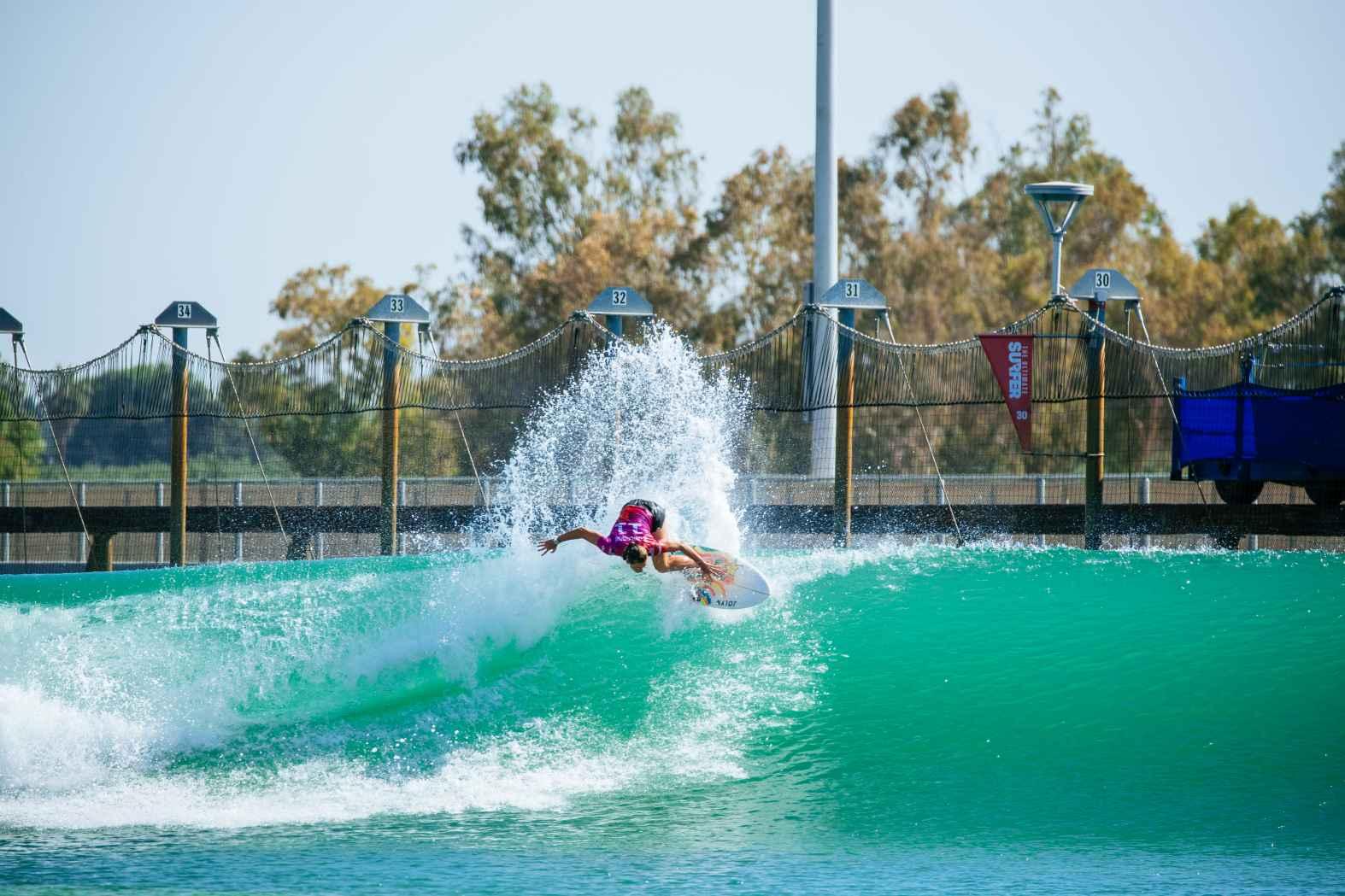 surf30 surf ranch pro 2021 wsl surf Conlogue C Ranch21 Heff 5921