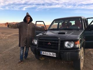 nomada,desierto merzouga,marrakech, vuelos baratos, erfoud,dunas erg chebbi