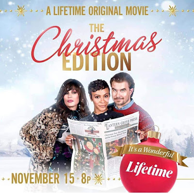 TheChristmasEdition Lifetime