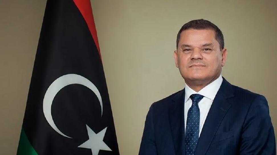 Ο νέος Πρωθυπουργός της Λιβύης δηλώνει πίστη στην Τουρκία!