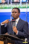 MUST READ: How Aps. Eric Nyamekye Prepared The Church Of Pentecost For The Pandemic