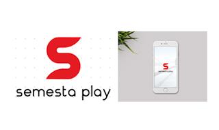 Permalink ke Lowongan Kerja Surakarta November 2019 – Semesta Play (Gaji 2,5 – 2,9 Juta/Bulan + Tunjangan Olahraga)