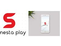 Lowongan Kerja Surakarta November 2019 - Semesta Play (Gaji 2,5 - 2,9 Juta/Bulan + Tunjangan Olahraga)