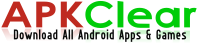 APKClear.Com - Download All Android Mobile Apps & Games Free
