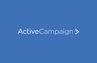 activecampaign-email-service-provider
