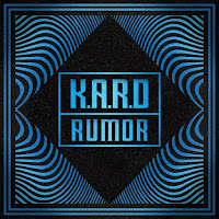 Download Lagu MP3, MV, Video, Mp4, K.A.R.D - RUMOR