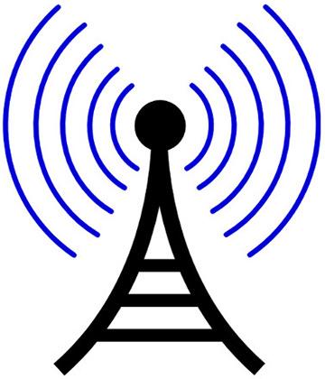 Cara Mengatasi Sinyal Android Hilang Tiba-Tiba