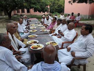 iftaar-andhrathadi-madhubani