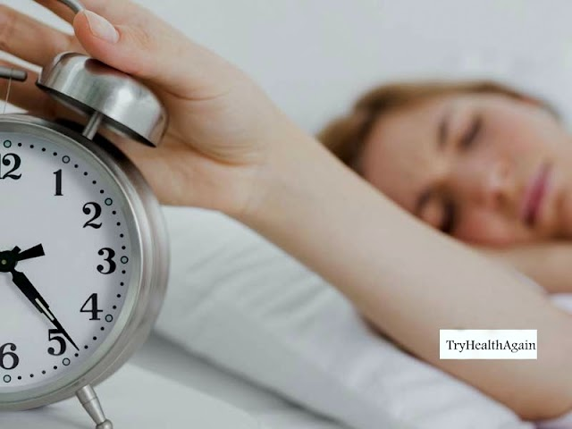 Snooze Button: Know What Happens When You Keep Snoozing Your Alarm