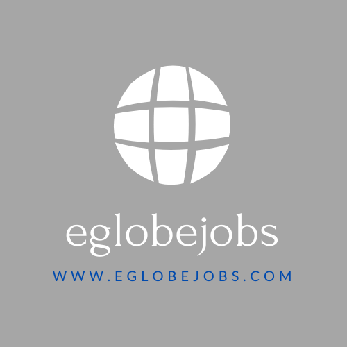 eglobejobs