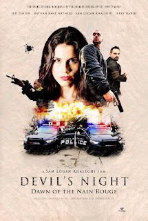 Devil's Night: Dawn of the Nain Rouge 2020 Dual Audio (Unofficial) 720p WEBRip
