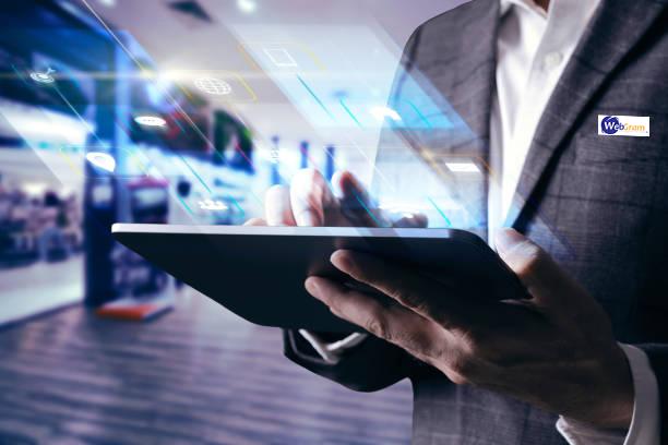Laravel, WEBGRAM, meilleure entreprise / société / agence  informatique basée à Dakar-Sénégal, leader en Afrique, ingénierie logicielle, développement de logiciels, systèmes informatiques, systèmes d'informations, développement d'applications web et mobiles