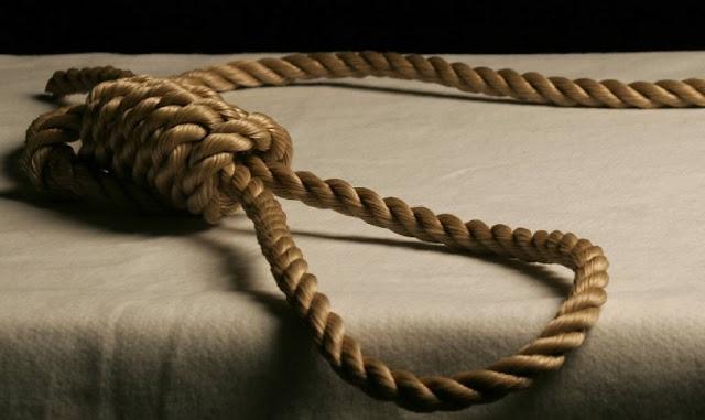 50χρονος έβαλε τέλος στη ζωή του στην Τρίπολη