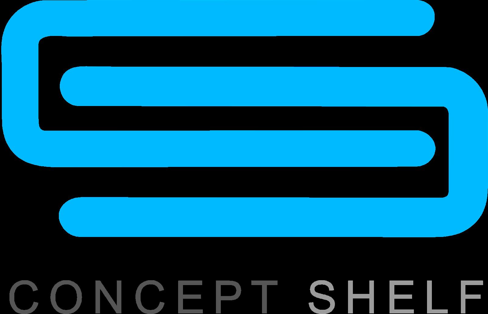 ConceptShelf