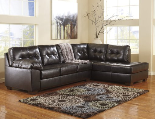 Corner Sofas : leather corner sofa with recliner - islam-shia.org
