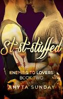 St-st-stuffed 2, Anyta Sunday
