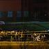Indianapolis mass shooting: 8 killed, several injured at FedEx facility