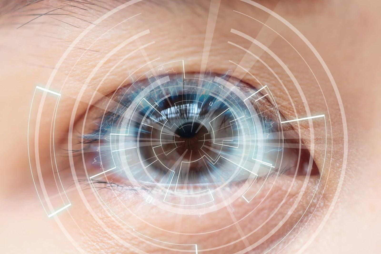 Vigilância Espiritual - Espaço do Pregador
