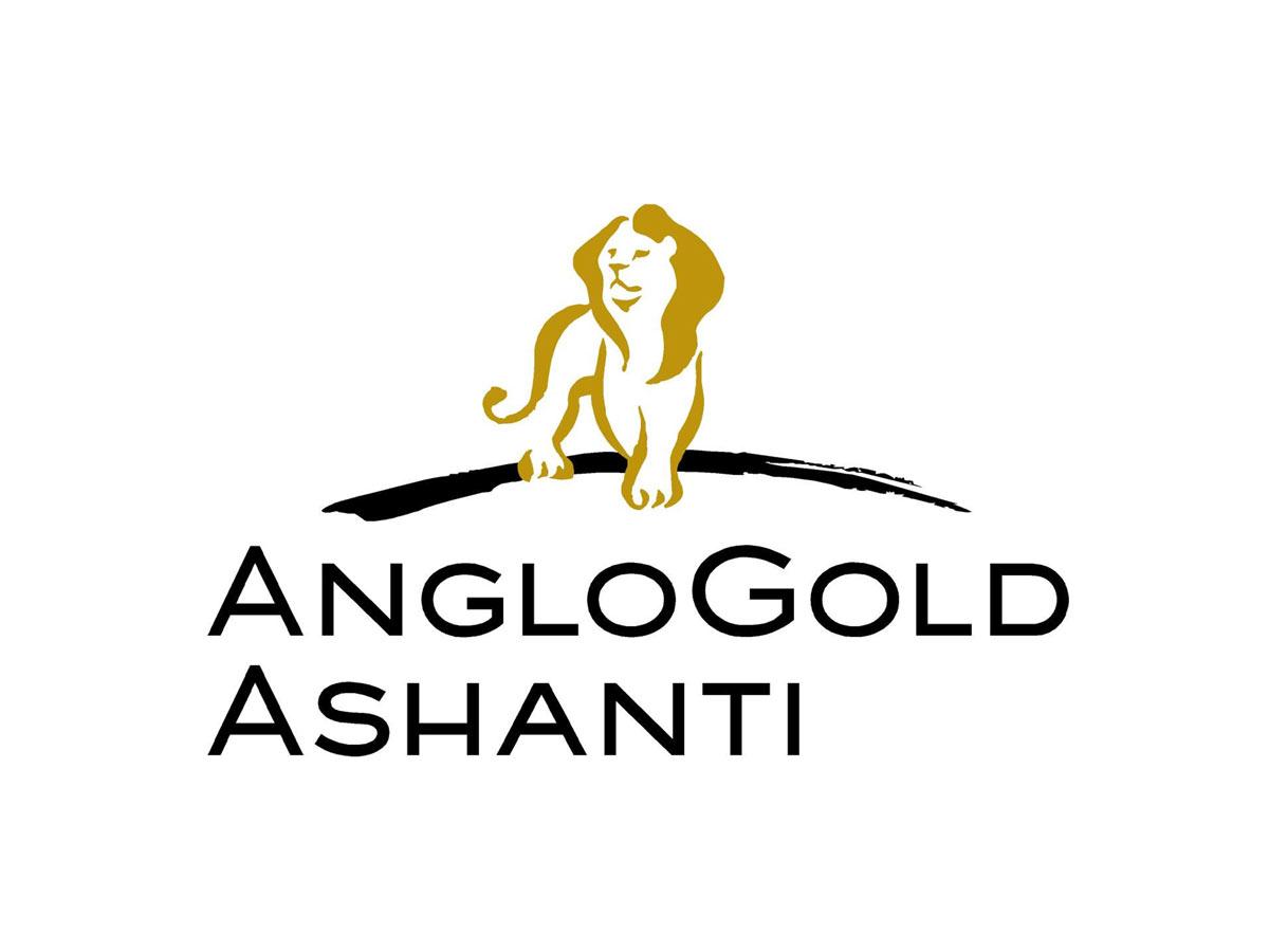 Image result for Geita Gold Mining Ltd(GGM)