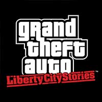 GTA: Liberty City Stories 2.4 Apk + MOD (Sprint/Money) + Data Android
