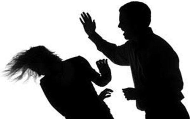 Maltrattavano le loro coniugi e figlie. Polizia di Foggia esegue due misure cautelari personali per maltrattamenti in famiglia