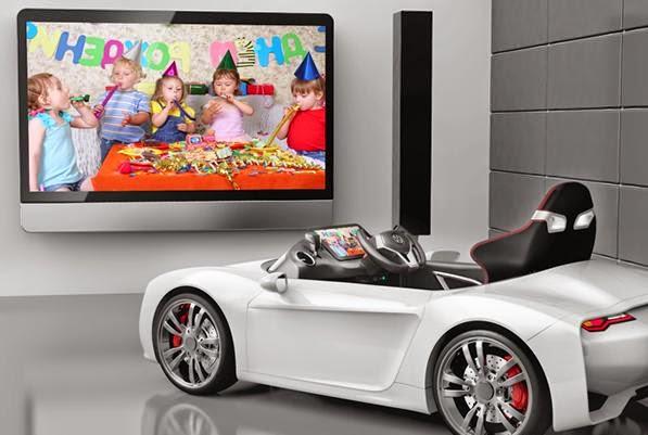 سيارات اطفال، يوتيوب سيارات اطفال، ألعاب يارات، صور سيارات، cars, cars for kids, youtube cars kids