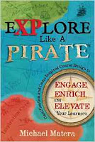 https://www.amazon.com/Explore-Like-PIRATE-Gamification-Game-Inspired/dp/0986155500/ref=sr_1_1?ie=UTF8&qid=1468509499&sr=8-1&keywords=explore+like+a+pirate