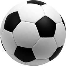 Cara Bermain dalam Judi Bola Tebak Skor