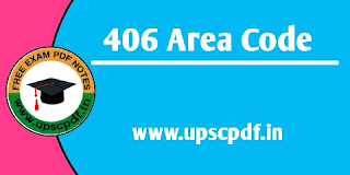 Related searches 406 area code time zone, 402 area code, 208 area code, where is 406 area code in the united states, 407 area code, 503 area code, 306 area code, 404 area code,