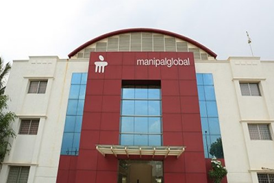 Manipal Global Education