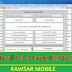 FD Tool V3.3 With Free KEYGEN