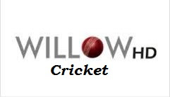 BAD-E-SABA Presents - Willow Cricket HD Live TV Online Watch Now