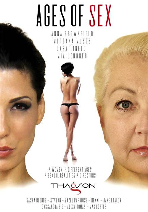 Watching Sex Movies Online