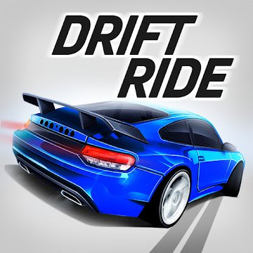 Drift Ride (MOD, Unlocked All Cars) APK Download