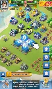 Download Top War MOD Apk Latest Version 2021