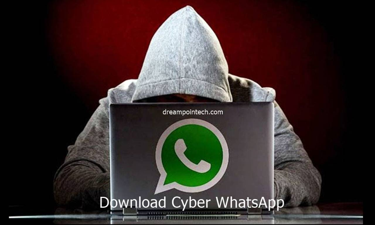 How To Download The Latest Cyber WhatsApp Update?
