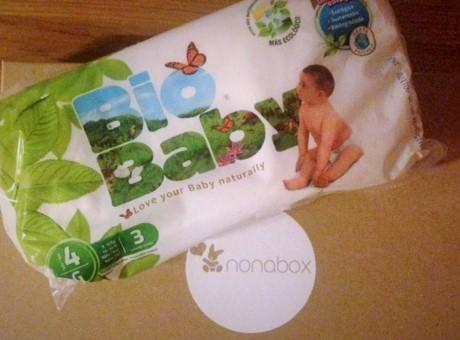 pañales-niños-bebes-biobaby