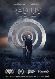 Download Film dan Movie Radius (2017) Subtitle Indonesia